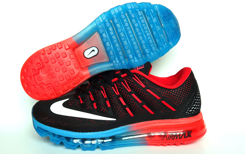 Nike Air Max 2016 Homme 90 Hyperfuse Shoes for sale m.kicksgrid