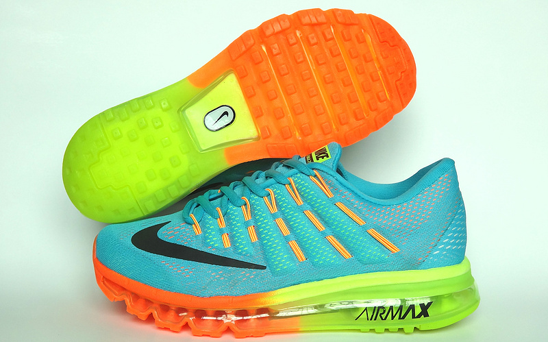 Nike Air Max 2016 Homme Homme JD Sports 2016 Homme 90 Hyperfuse