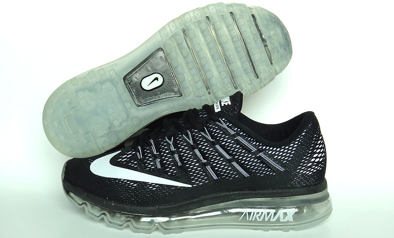 sale retailer e81cd 7a56b air max 2016 femme jd sport