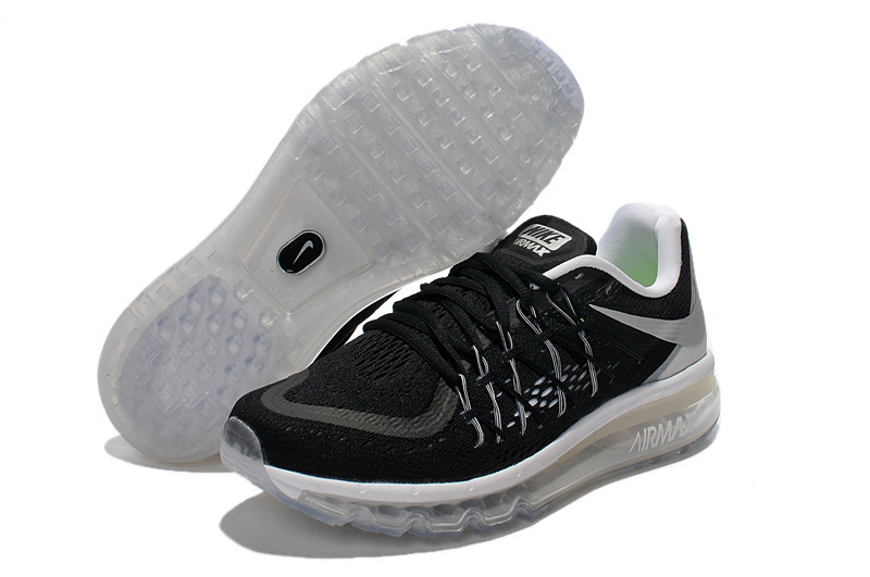 Nike Air Max 2015 Homme Acheter Nike Roshe Run pas cher ou d'occasion sur PriceMinister