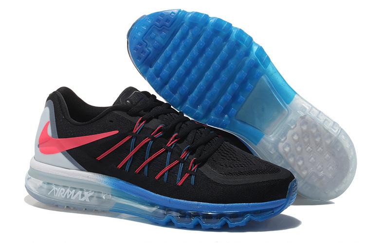Nike Air Max 2015 Homme Confortable 90 Homme Hot Vente Homme