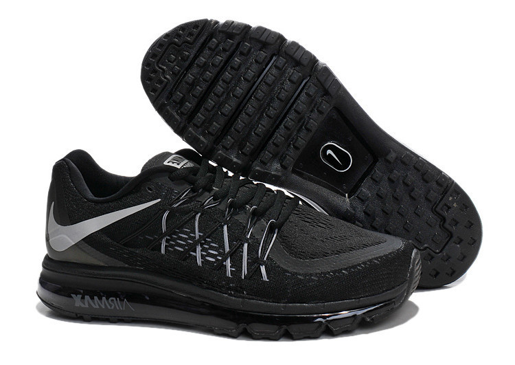 Nike Air Max 2015 Homme Chaussures Femme Nike Achat Vente Nike pas cher
