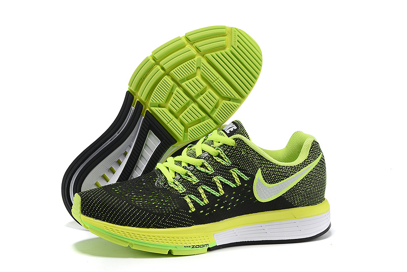 Nike Zoom Vomero Femme Nike Running Nouvelle collection sur Zalando