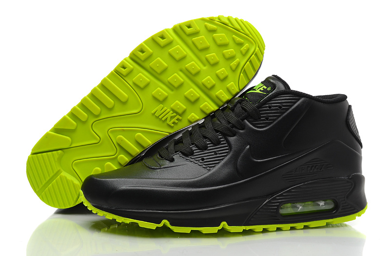 1a84f267bad217 Nike Air Max 90 New Homme siren print Nike La Redoute Soldes