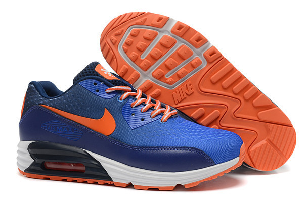 Air Max Lunar 90 SP Homme Chaussures 90 basket Air Max Chausport
