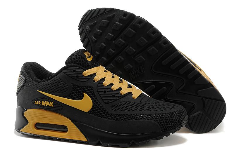 site réputé a54b5 38631 Nike Air Max 90 2015 Homme