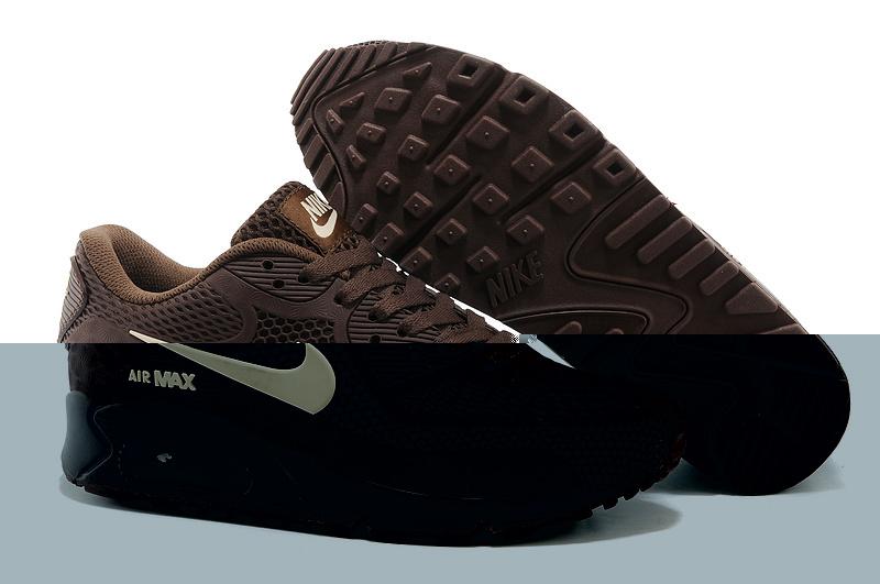 Nike Air Max 90 L'été Homme air max 90 homme pas cher ligne ici à la ba ecohom coiffeur