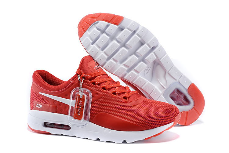 Nike Air Max 90 Lunar Femme traditionnelles:90 CURRENT CHA