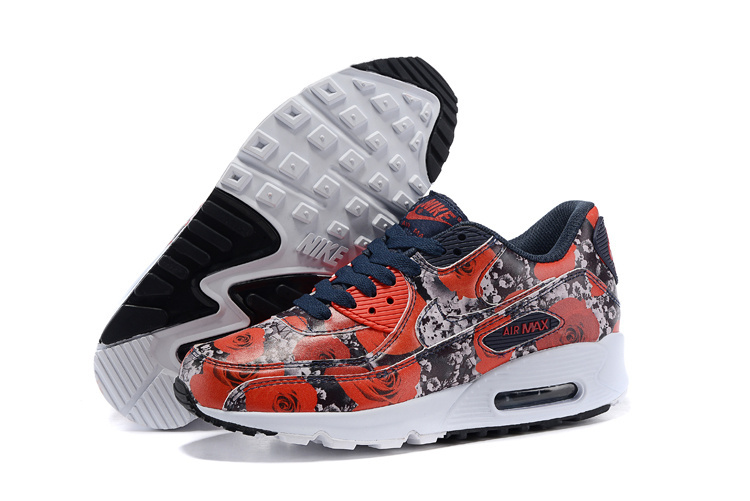 Nike Air Max 90 2015 Femme factory nike air max footlocker