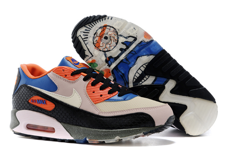 finest selection c37f5 91351 air max 90 2015 homme