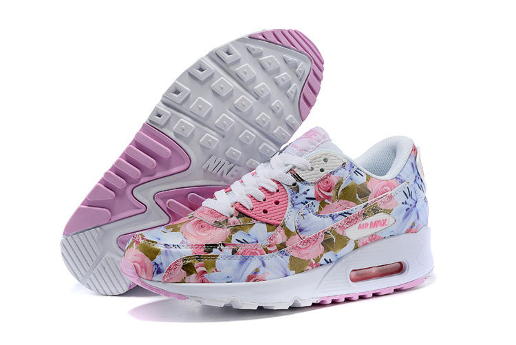 Nike Air Max 90 2015 Femme basket nike air max pas cher basket nike air max solde