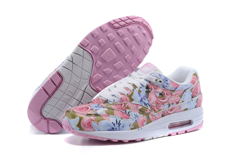 Nike Air Max 90 2015 Femme Chaussures Nike Air Max 90 basket Air Max 90 Chausport