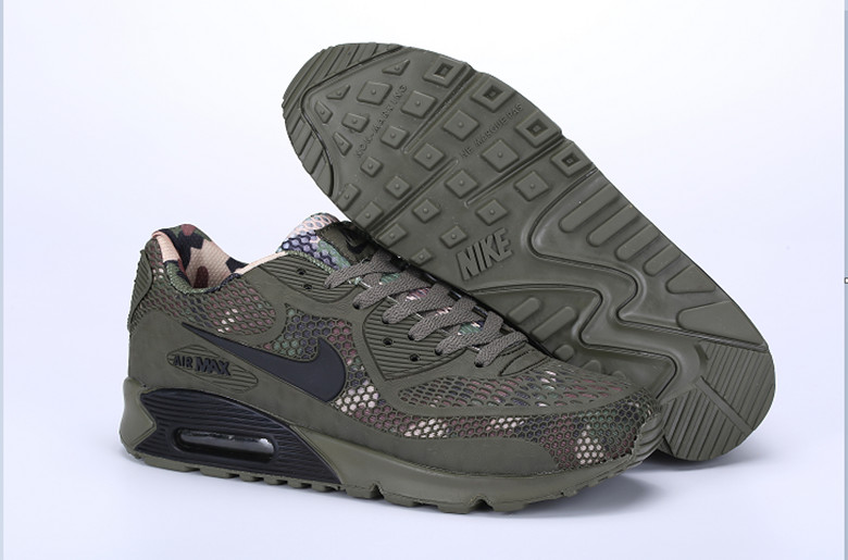 Nike Air Max 90 L'été Femme basket nike air max enfant nike air max elite