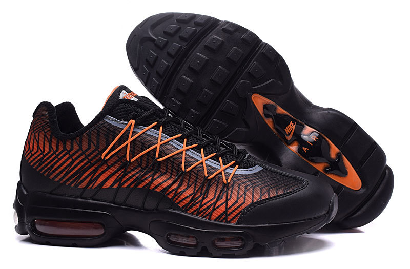 Nike Air Max 95 2015 Femme nike air max tn noir basket nike air max tn