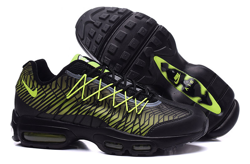 wide varieties huge discount wide varieties Nike Air Max 95 2015 Femme baskets nike air max classic nike ...
