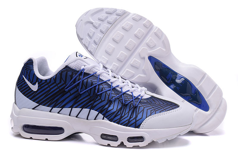 Nike Air Max 95 2015 Femme alpha 2011 nike air max breathe