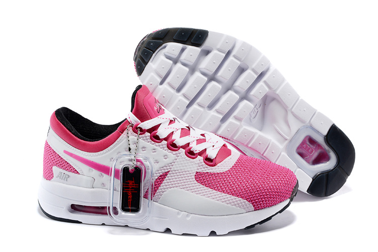 Nike Air Max Zero Femme skyline enfant nike air max turnaround
