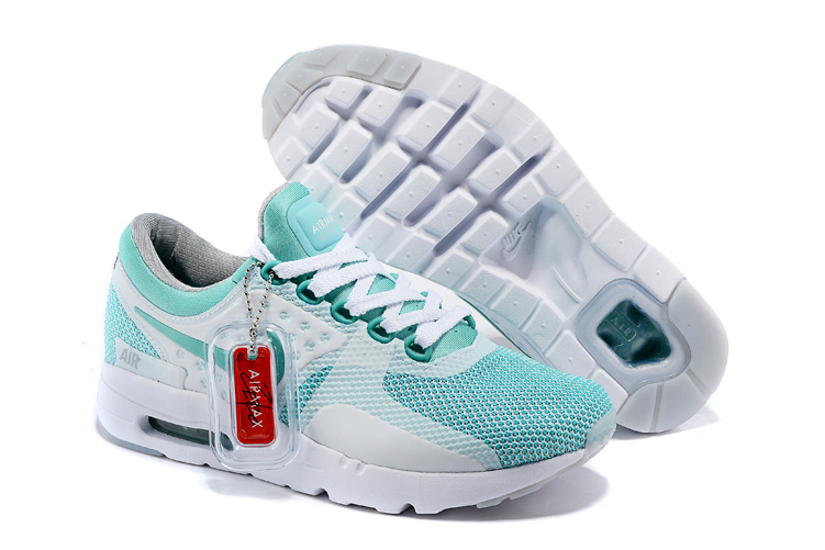 Nike Air Max Zero Femme smash nike air max ultra 2014