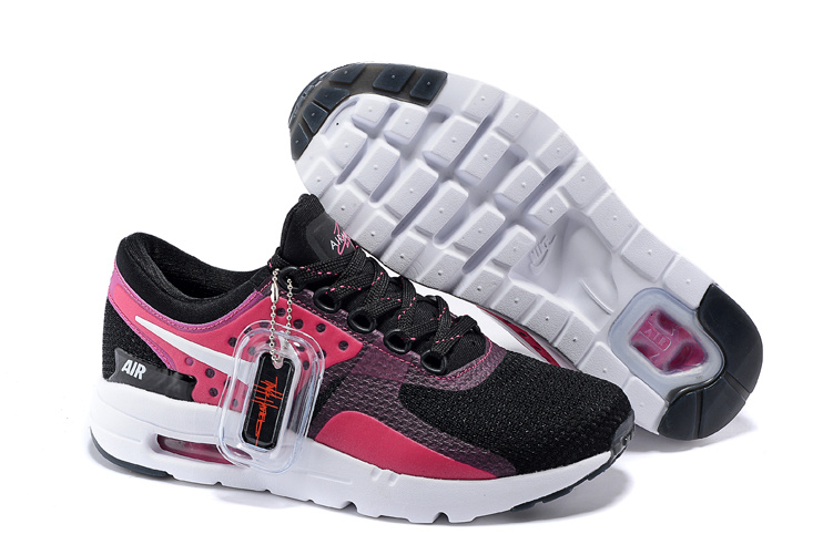 Nike Air Max Zero Femme safari nike air max uptempo 2014