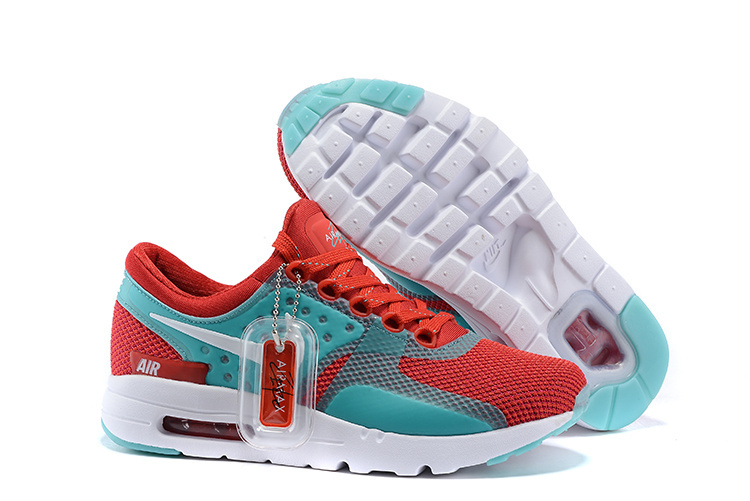 Nike Air Max Zero Femme buy nike air max mirabella chaussure nike air max plus