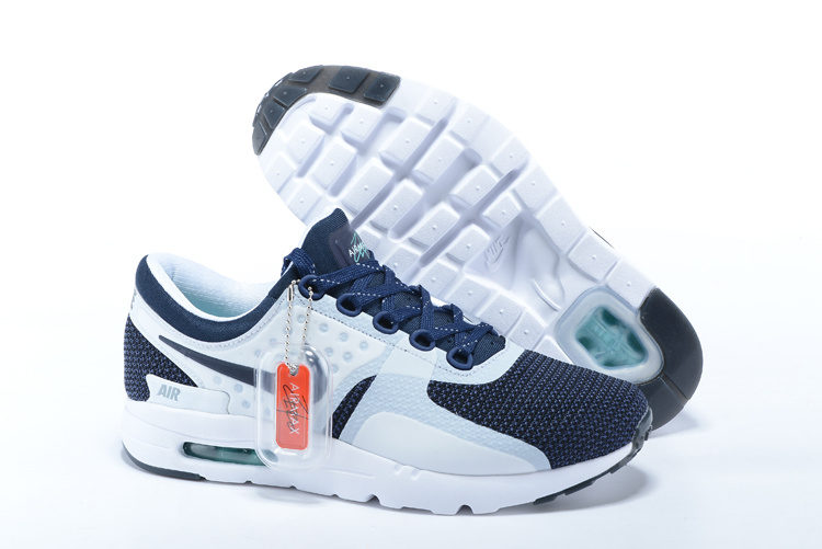 Nike Air Max Zero Femme chaussures nike air max femme nike air max light mexican blanket