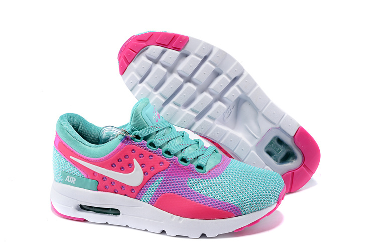 Nike Air Max Zero Femme nike air max noir et blanche nike air max plus tuned air