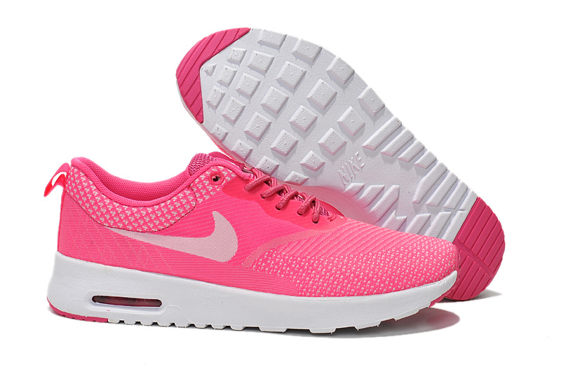 Nike Air Max 90 + 87 Femme factory nike air max footlocker