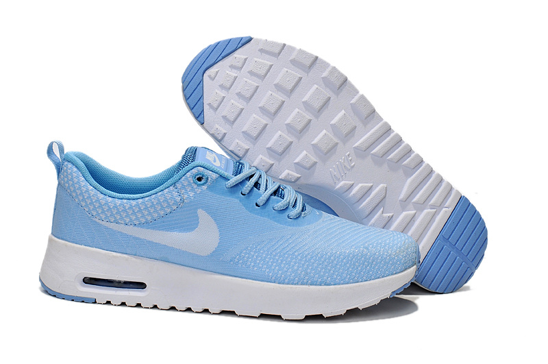 Nike Air Max 90 + 87 Femme femme pas cher nike air max full court