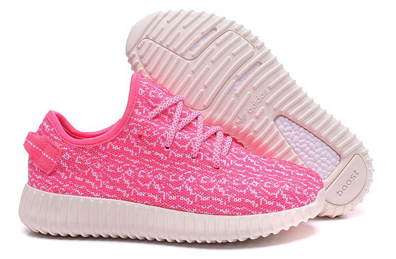 Adidas Running Femme 2016 New Basket Adidas homme pas cher Adidas Adidas pas cher