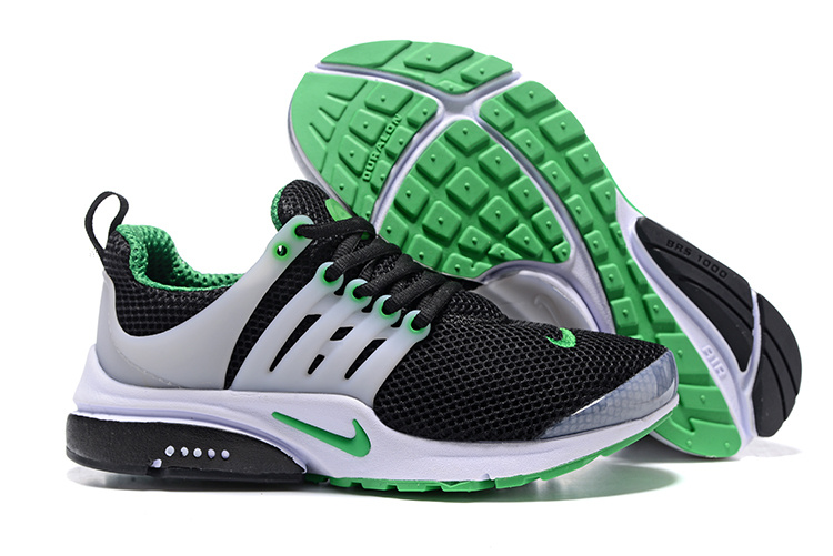 Nike Air Presto Homme Chaussures Pas Cher
