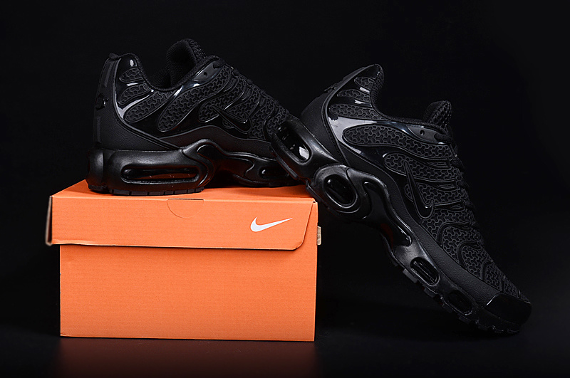 nike air max plus homme 2017
