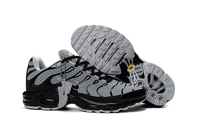 Nike Tn Requin Homme 2017 pas cher
