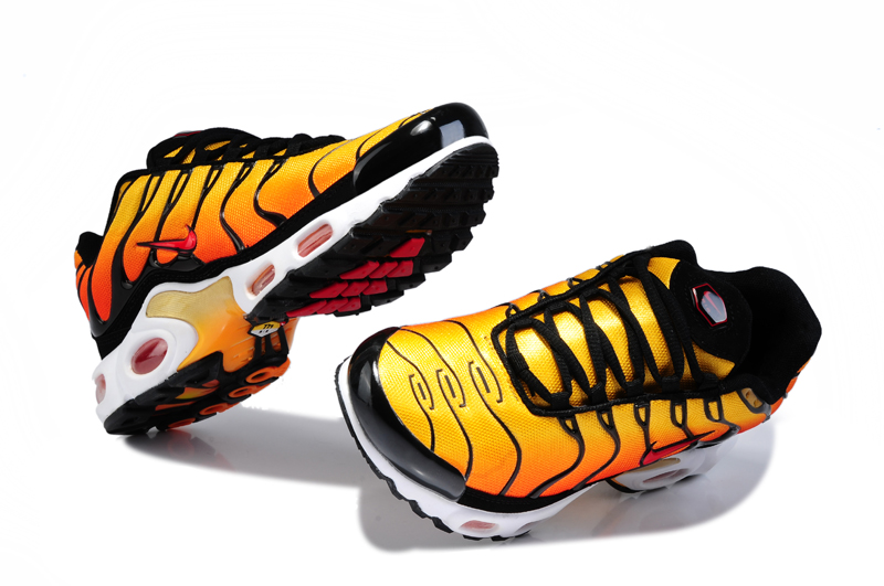 Tn Homme Nike Pas Requin Cher Chaussure m0w8vNnyO