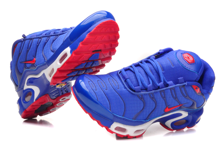 nike tn requin homme france