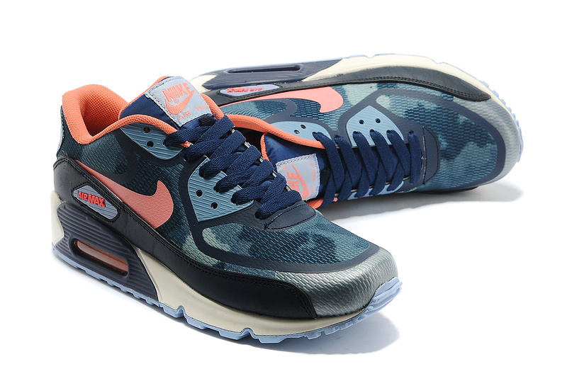 finest selection b1386 70a37 Nike Air Max 90 New Femme Homme 2016 New basket pas cher nike tn tn 2013