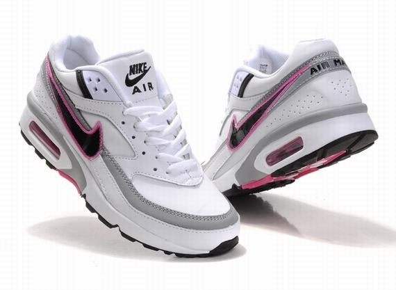 plus récent 0ccb4 c70b2 Nike Air Max BW Femme homme 2016 foot locker soldes 2013 ...