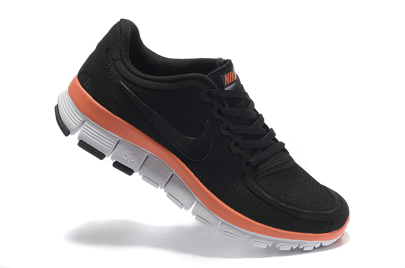 nouveau style 3a01b db157 Nike Free Run 5.0 v4 Femme nike free run NIKE FREE 4V2 shox ...