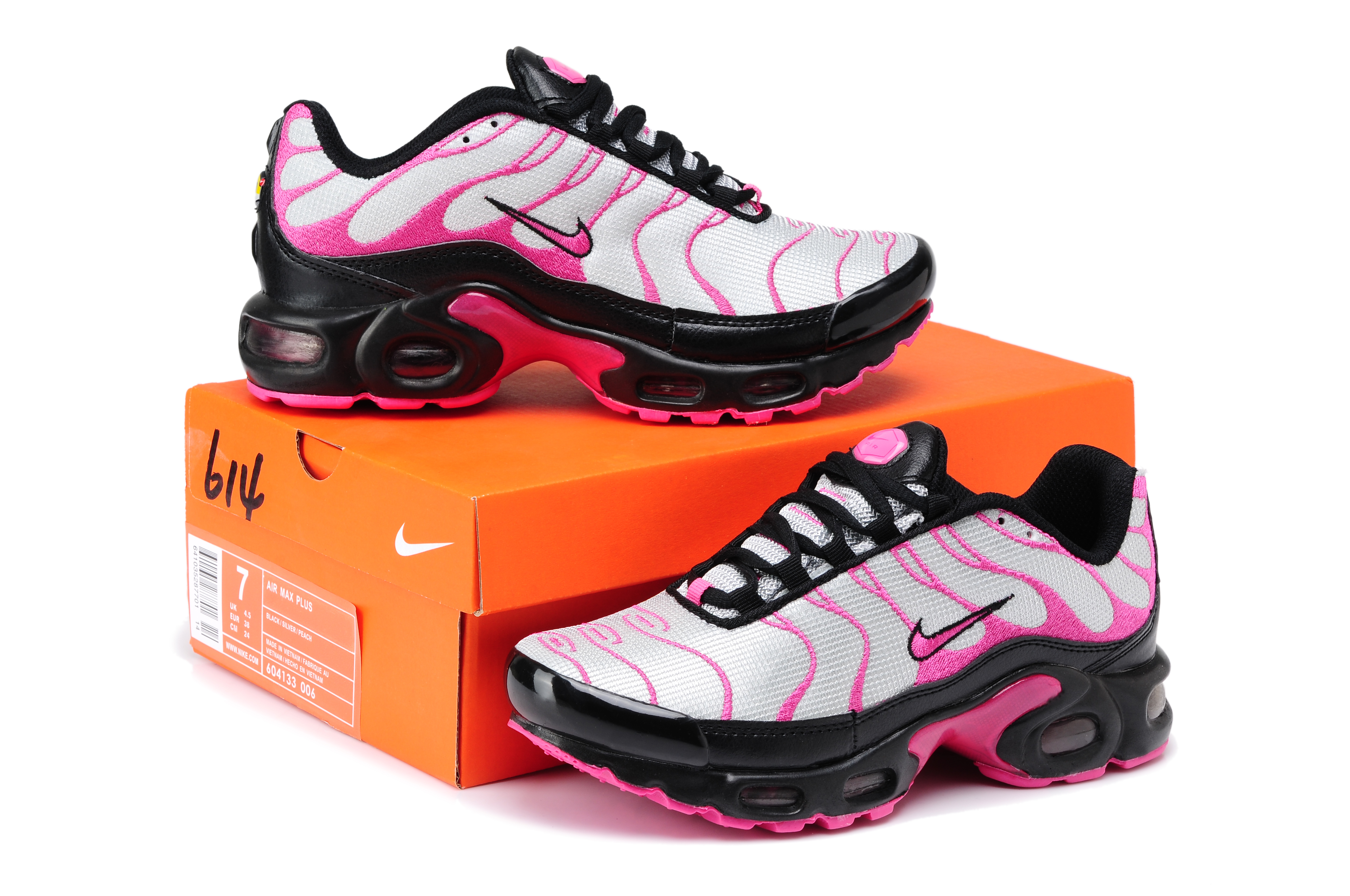 nike air max 2016 taille 38 vente chaussures baskets nike. Black Bedroom Furniture Sets. Home Design Ideas
