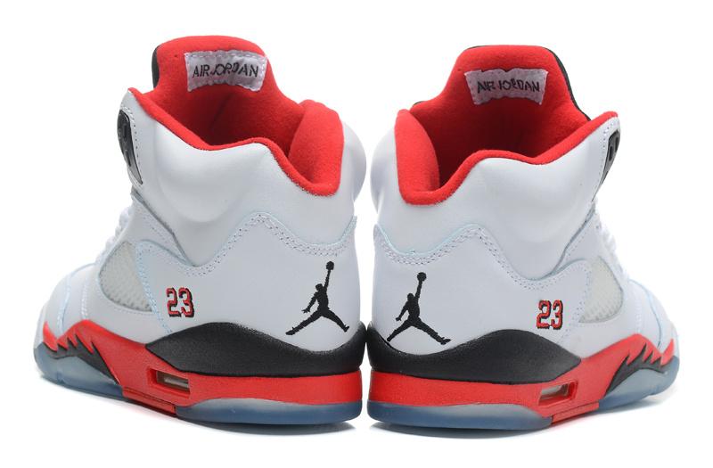 Nike Air Jordan Air 5 Homme Femme Jordan Meilleur Chaussure Air Jordan Jordan 5 55e320