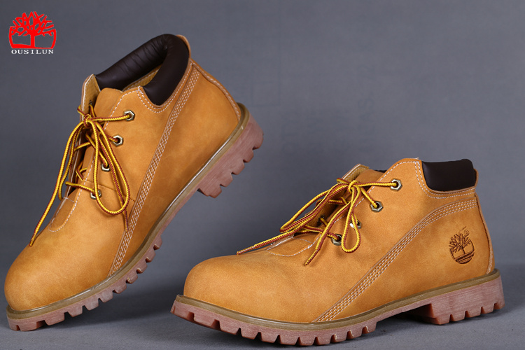 timberland soldes hommes