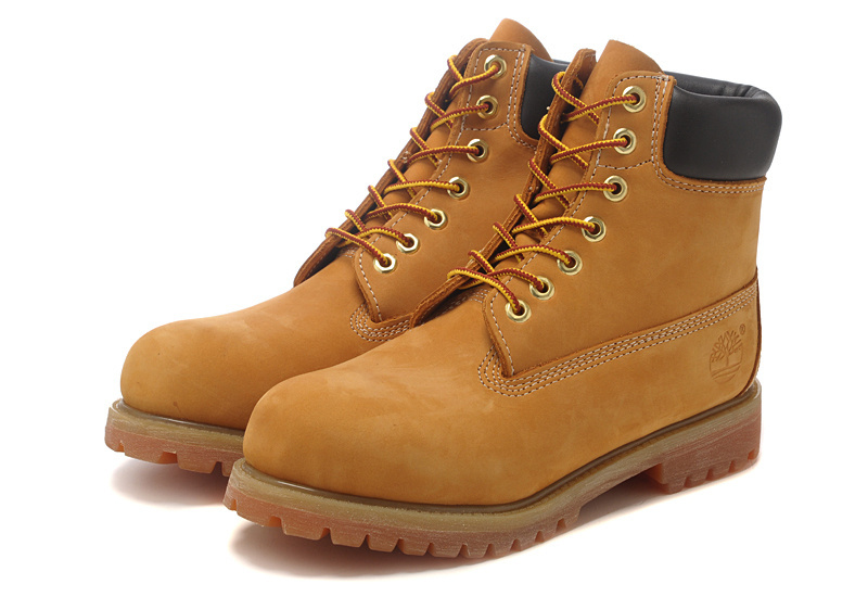 timberland 6 inch homme pas cher