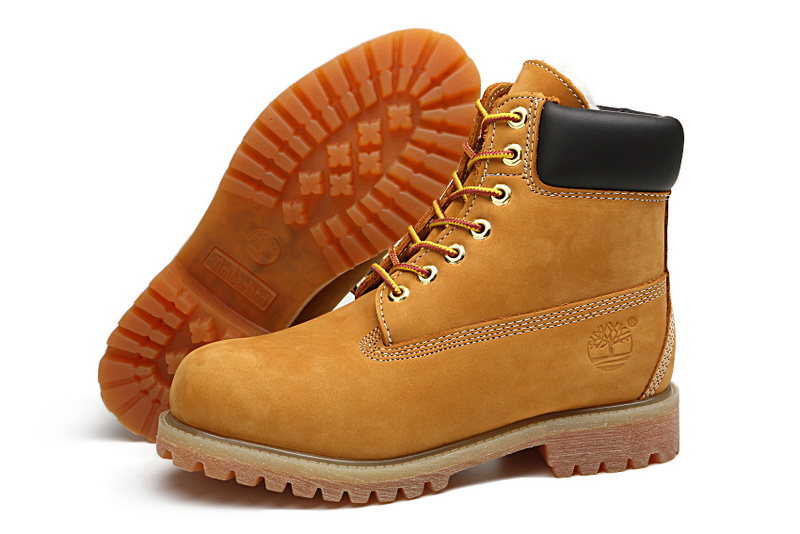 Bottes Timberland 6 inch Femme Vente Chaussures Timberland