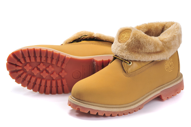 baskets homme timberland