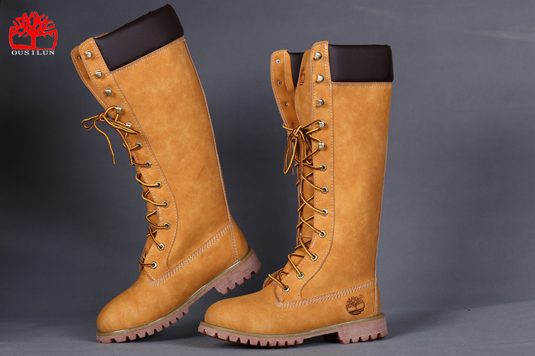 soldes courir timberland
