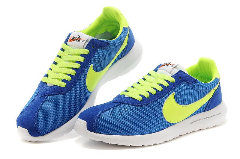 Nike Roshe Nike Frgmt Homme Mood Eshop Nike Roshe Flyknit Rosherun Lifestyel Homme 97480a
