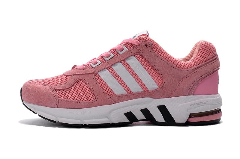 Adidas Neo L'été courir Femme Chausport basket pas cher et