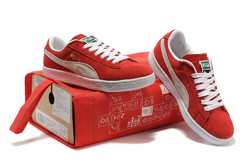 sports shoes a8a47 a82c0 Please upgrade to full version of Magic Zoom · listing · Previous Next. Chaussures  puma XT 1 Homme chaussure ...