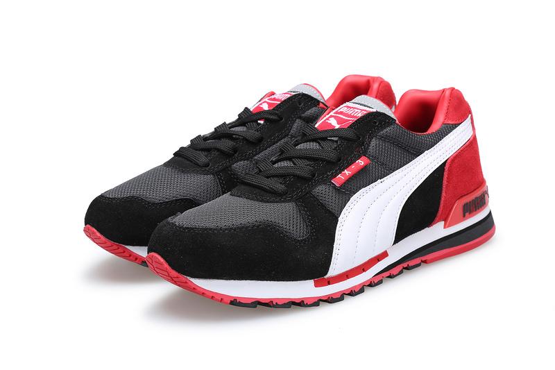 magasin d'usine c8081 28f53 Chaussures puma XT 3 Homme chaussure puma pas cher basket ...