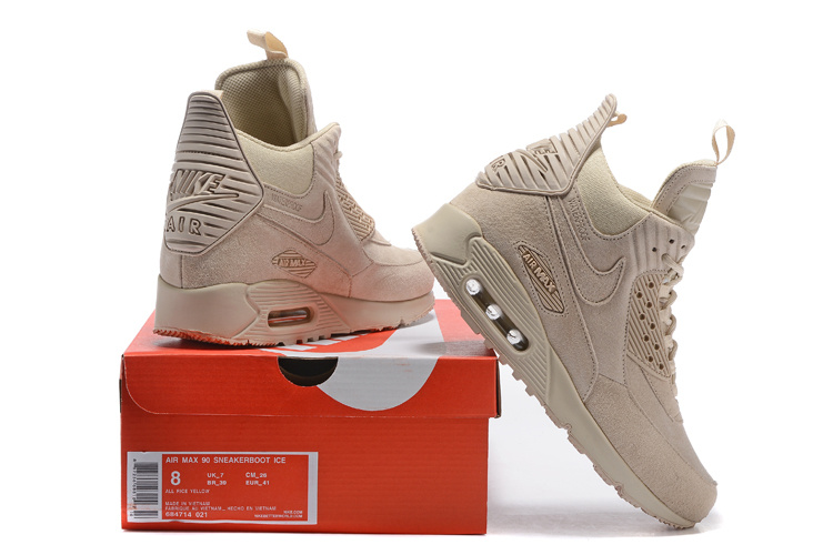 new style 086c5 826e9 nike air max 90 femme chausport. Nike Baskets Running Air Max 90 Ultra 2.0  Breeze Arctic Orange Homme