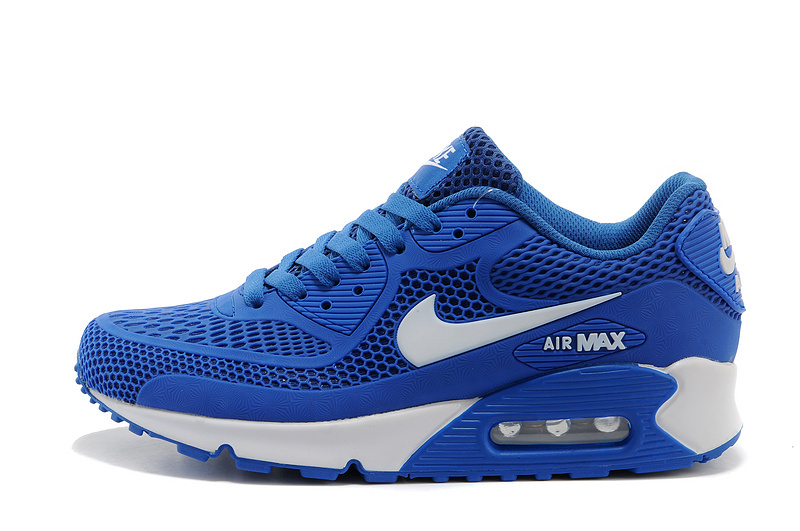 ... air max classic bw homme pas cher. Please upgrade to full version of Magic Zoom